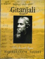 Rabindranath-tagore_gitanjali