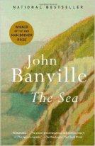 The Sea_Banville