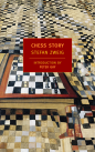 chess-story-novel