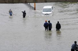 chennai-floods_2622713f