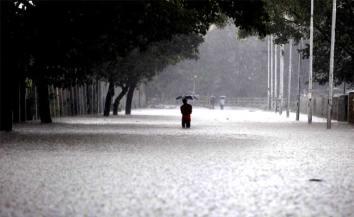 chennai-rain_650x400_41449135195