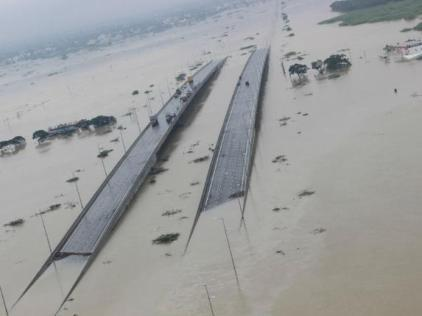 flood-IAF_2643703g