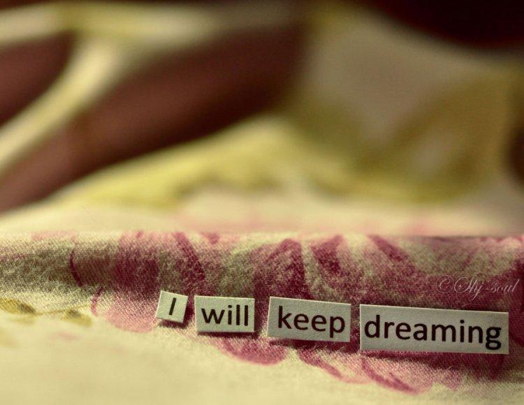 deviantart.net - dreaming