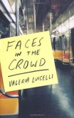 faces-in-the-crowd1
