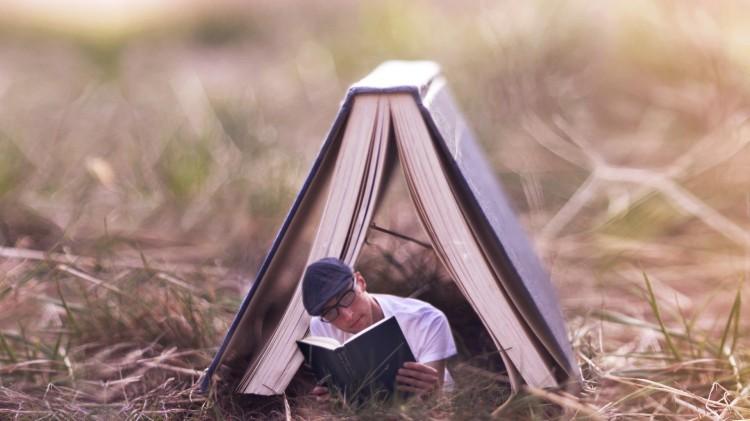 tentbook