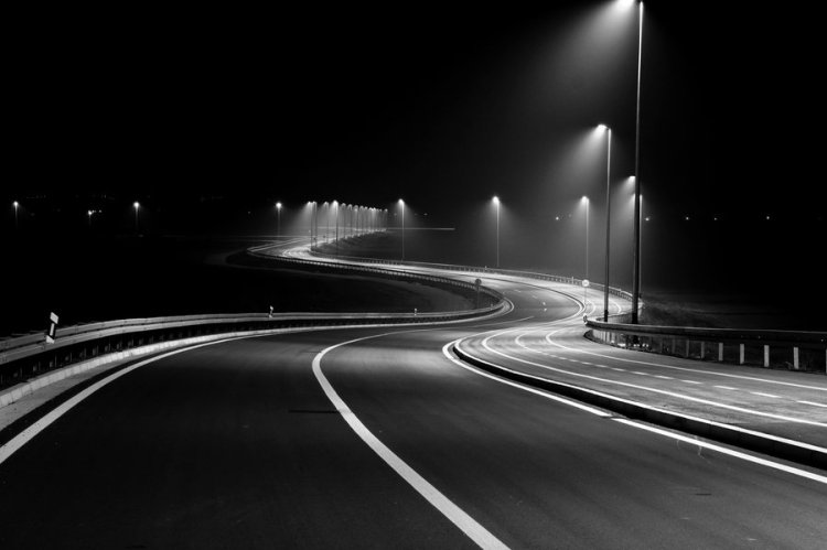 road_to_eternity_by_chupadnb-d2eya3m