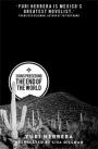 book-signsprecedingendofworld-herrera-200