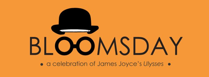 bloomsday-cover-photo