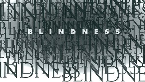 blindness-by-jose-saramago