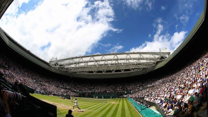 wimbledon-centre-court