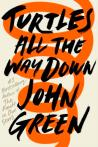 john_green_turtles_all_the_way_down_book_cover
