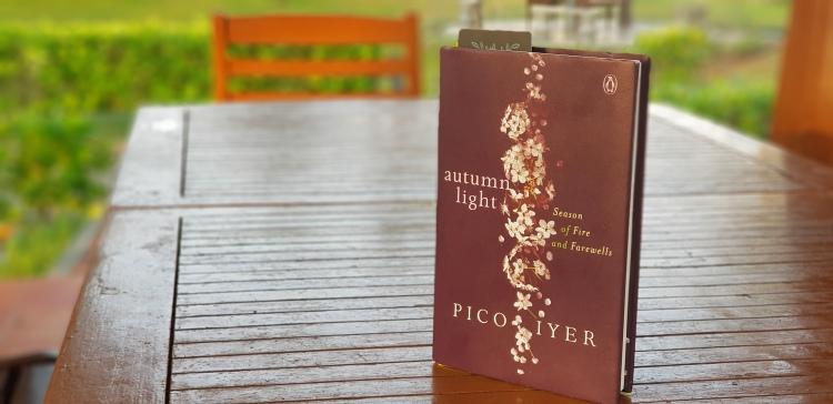 Book (Hardcover)